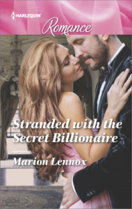 Stranded_W_the_Secret_Billionaire