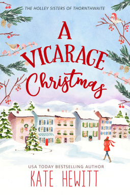 A_Vicarage_Christmas