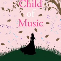 REVIEW: Mary Burchell's CHILD OF MUSIC