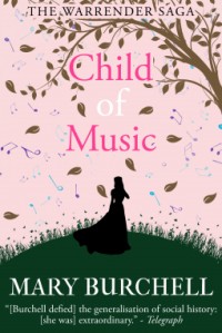 Child_Of_Music
