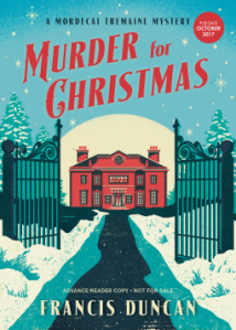 Murder_For_Christmas