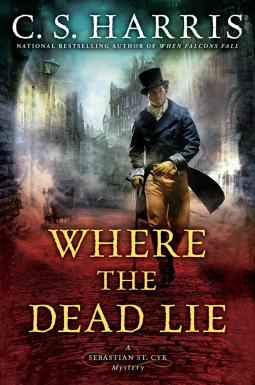 Where_the_Dead_Lie