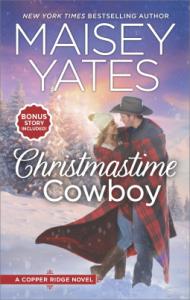 Christmastime_Cowboy