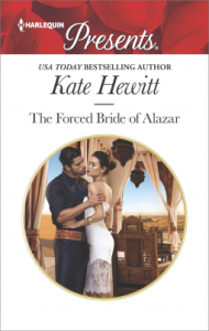 Forced_Bride_of_Alazar