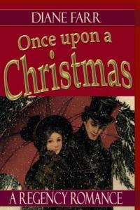 Once_Upon_A_Christmas_2