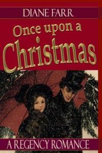 Once_Upon_A_Christmas_2