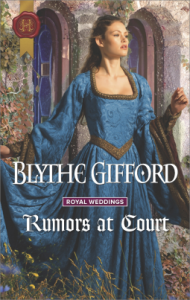 Rumors_At_Court