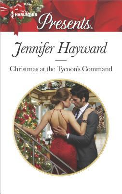 Xmas_At_the_Tycoon's_Command