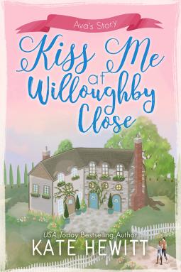 Kiss_Me_at_Willoughby_Close