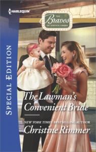 Lawman's_Convenient_Bride