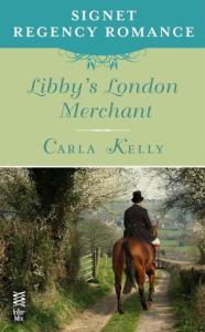 Libby's_London_Merchant