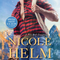 REVIEW: Nicole Helm's NEED YOU NOW