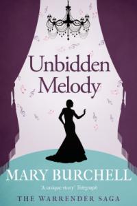 Unbidden_Melody