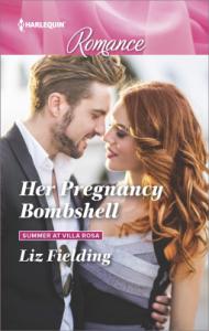 Her_Pregnancy_Bombshell