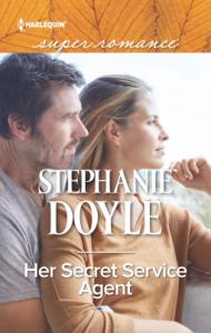 Her_Secret_Service_Agent
