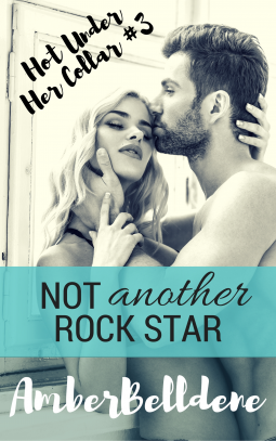 Not_Another_Rock_Star