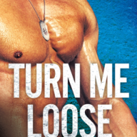 REVIEW: Anne Calhoun's TURN ME LOOSE
