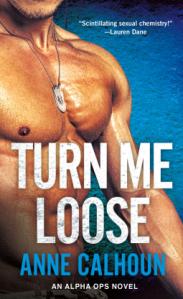 Turn_Me_Loose