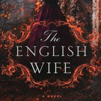 REVIEW: Lauren Willig's THE ENGLISH WIFE