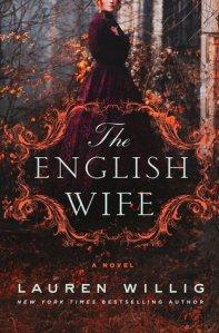 English_Wife