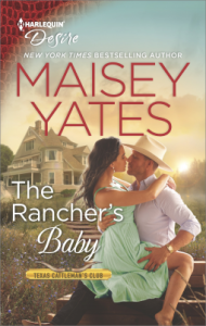 Rancher's_Baby