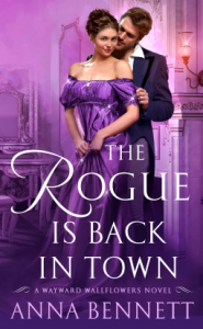Rogue_Is_Back_In_Town