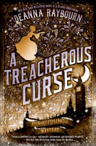 Treacherous_Curse