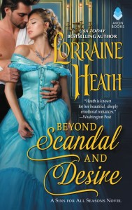 Beyond_Scandal_and_Desire