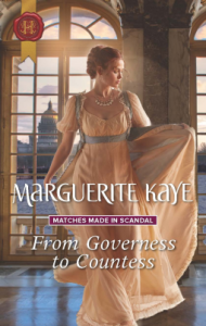 From_Governess_To_Countess