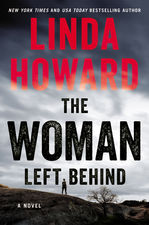 Woman_Left_Behind