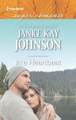 In_A_Heartbeat