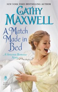 A_Match_Made_in_Bed