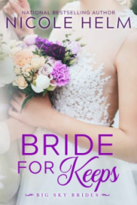 Bride_For_Keeps