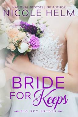 Bride_For_Keeps