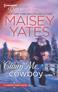 Claim_Me_Cowboy