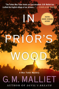 In_Prior's_Wood