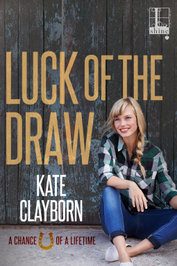 Luck_Of-the_Draw