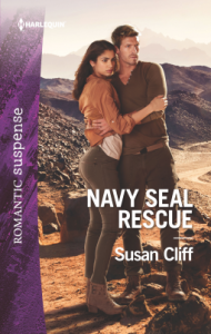 Navy_SEAL_Rescue