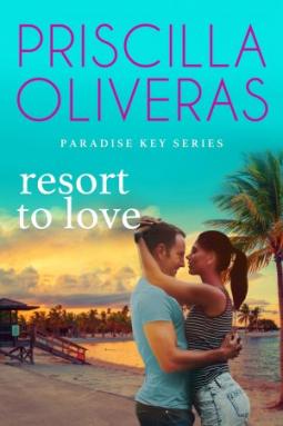 Resort_To_Love