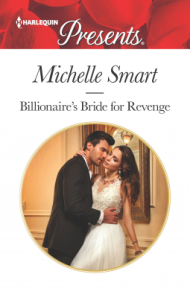 Billionaire's_Bride_For_Revenge