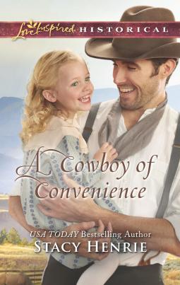 Cowboy_Of_Convenience