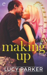 Making_Up