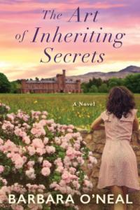 Art_Of_Inheriting_Secrets