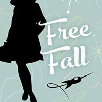 REVIEW: Emma Barry and Genevieve Turner's FREE FALL