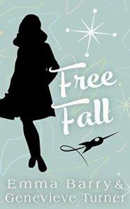 Free_Fall