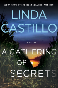 Gathering_Of_Secrets
