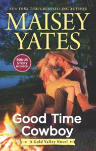 Good_Time_Cowboy