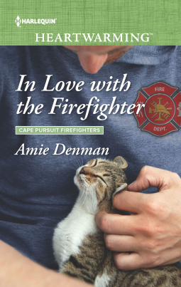 In_Love_With_the_Firefighter