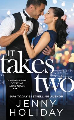 It_Takes_Two