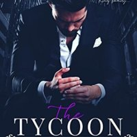REVIEW: Molly O'Keefe's THE TYCOON